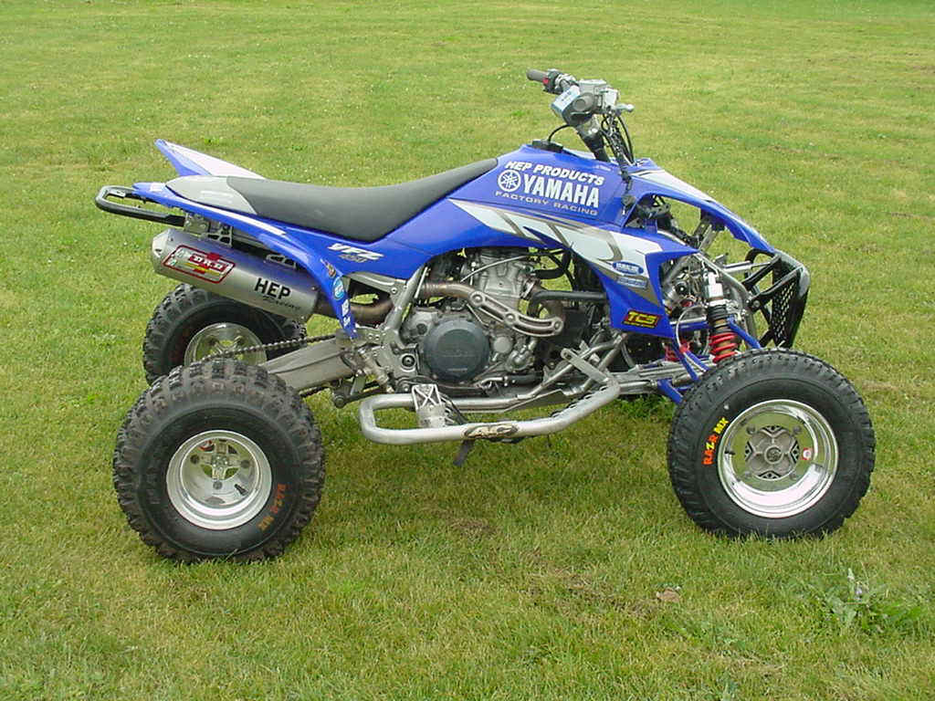 gyt r graphics yamaha yfz450 forum yfz450 yfz450r yfz450x forums. Black Bedroom Furniture Sets. Home Design Ideas